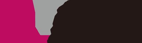 一般社団法人日本ウォーキングインストラクター協会